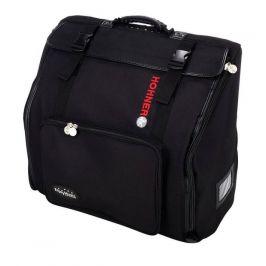 Hohner Gigbag Size XXL