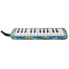 Hohner 9425/25 Airboard Junior 25