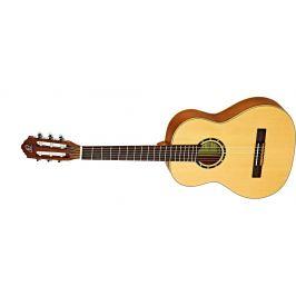 Ortega R121L-3/4