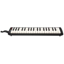 Hohner Melodica Performer 37