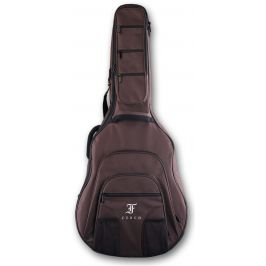Furch Gigbag Brown