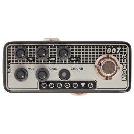 Mooer Micro PreAMP 007 - Royal Tone