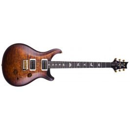 PRS Custom 24 Wood Library Satin KG
