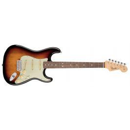 Fender American Original 60s Stratocaster RW 3TSB