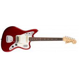 Fender American Original 60s Jaguar RW CAR