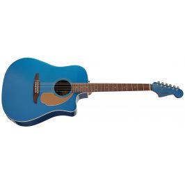 Fender Redondo Player BLB