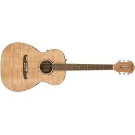 Fender FA-235E Concert NAT