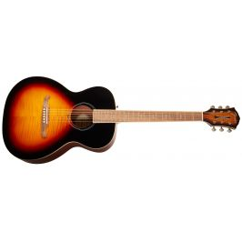 Fender FA-235E Concert 3TSB