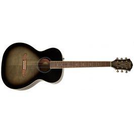 Fender FA-235E Concert MB