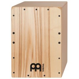 Meinl JC50HA