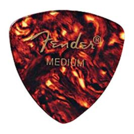 Fender 346 Medium Shell