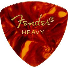 Fender 346 Heavy Shell