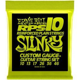 Ernie Ball RPS Regular Slinky