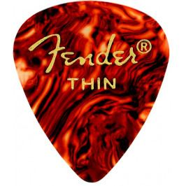 Fender 451 Thin Shell