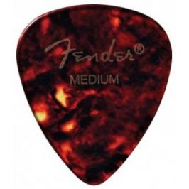 Fender 451 Medium Shell