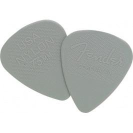 Fender Nylon 0.73
