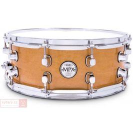 Mapex MPML4700CNL MPX Serie