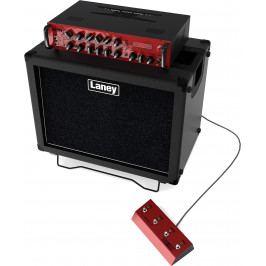 Laney IRT-GS-SE
