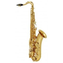 Buffet Crampon 400 Series Tenor lacquer