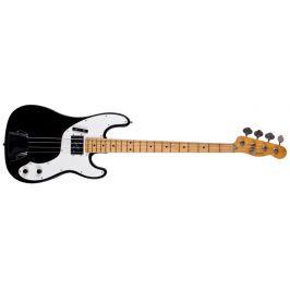 Fender 1975 Telecaster Bass