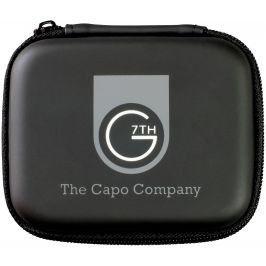 G7th Performance Capo Case