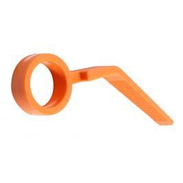 Ortofon DJ Fingerlift Orange for all  CC MKII