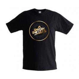Ortofon DJ T-shirts, Club str. M