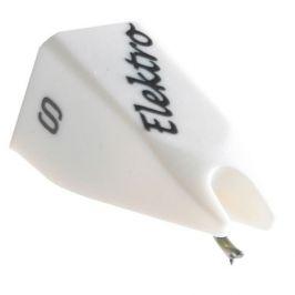 Ortofon DJ Elektro