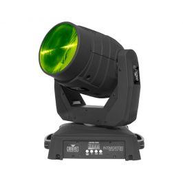 Chauvet Intimidator Beam LED 350 (použité)