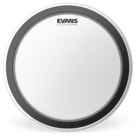 Evans 20