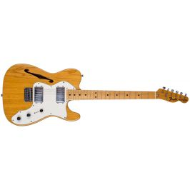Fender 1975 Thinline Telecaster