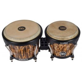 Meinl FWB190LB Free Ride Series