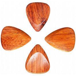 Timber Tones Bloodwood 4 Pcs