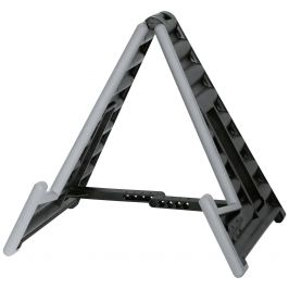 K&M Wave 20 E-Guitar Stand