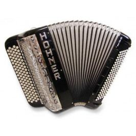 Hohner Fun Top IV 120 unicolors, B-stepped