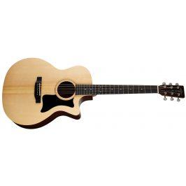 Sigma Guitars GTCE