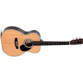 Sigma Guitars OMT-1STE