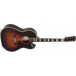 Sigma Guitars LGMC-SG100F