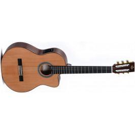 Sigma Guitars CMC-6E