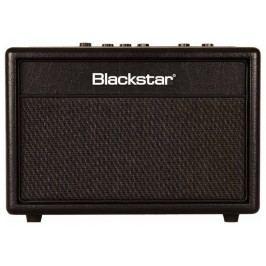 Blackstar ID:CORE BEAM (použité)