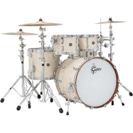 Gretsch Renown Vintage Pearl Rock Set