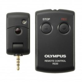 Olympus RS30W Remote controller