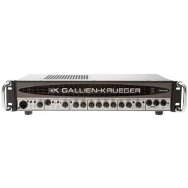 Gallien-Krueger 1001RB-II (použité)
