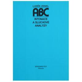 KN ABC Intonace a sluchová analýza
