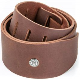 Dunlop BMF Strap Belt Brown