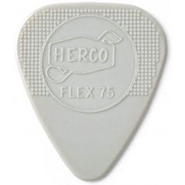 Dunlop Herco Holy Grail
