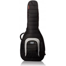 Mono Acoustic Guitar Case
