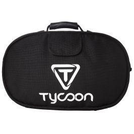 Tycoon TBB