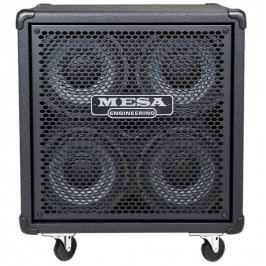 Mesa Boogie PowerHouse 4x10