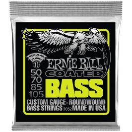 Ernie Ball 3832